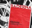 capa_provos_amsterda_nascimento_contracultura