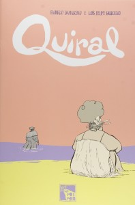 capa_quiral