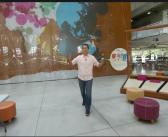Programa Antena Paulista abre espaço para a BVL