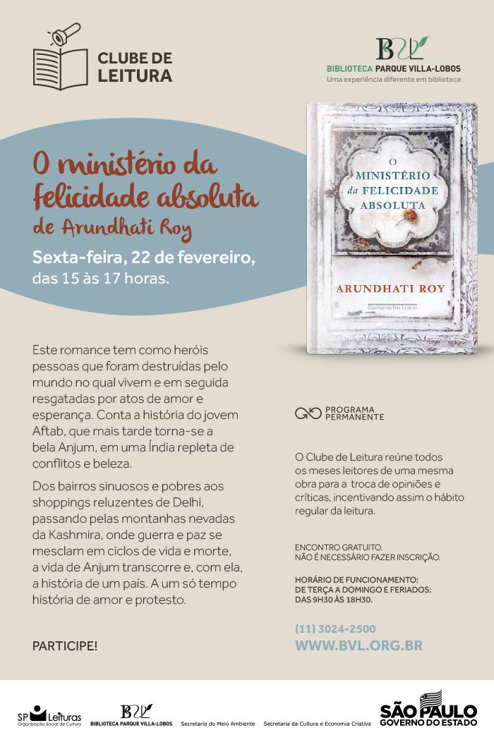 BVL-mailmkt-ClubedeLeitura-fev2019