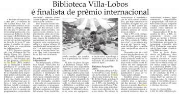 GazetaPinheiros_22.02.2019_materia