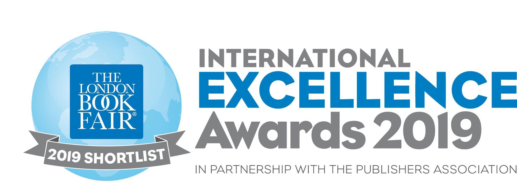 IEA_logo_2019_shortlist_horizontal