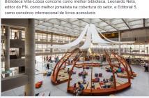Publishnews_14.02.2019_Facebook