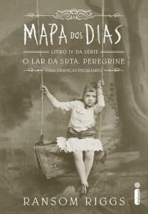 capa_mapa_dos_dias