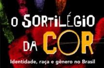 capa_o_sortilegio_da_cor