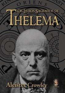 capa_os_livros_sagrados_de_thelema