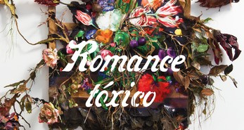capa_romance_toxico