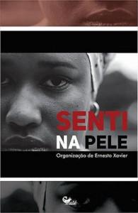 capa_senti_na_pele