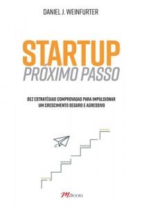capa_startup_o_proximo_passo