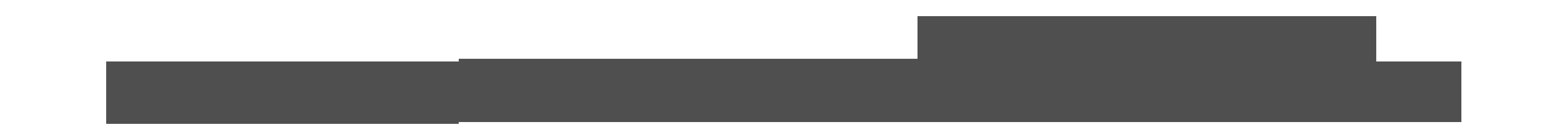 A BVL é um equipamento do Governo de São Paulo e gerida pela SP Leituras