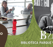 bannerweb-BVL-abril-2019