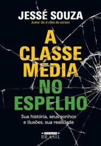 capa_a_classe_media_no_espelho