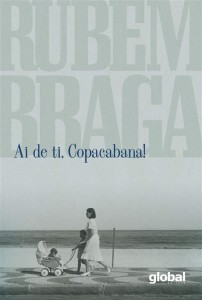 capa_ai_de_ti_copacabana