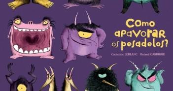 capa_como_apavorar_os_pesadelos