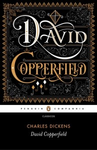 capa_david_copperfield