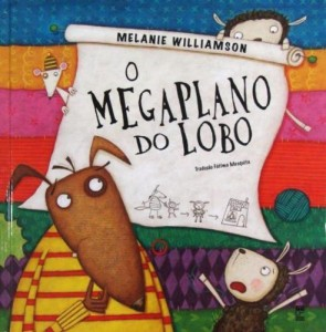 capa_o_megaplano_do_lobo
