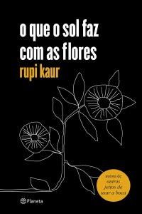 capa_o_que_o_sol_faz_com_as_flores