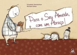 capa_para_seu_almeida_com_um_abraco