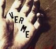 capa_verme