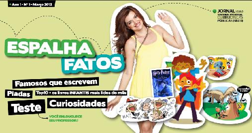espalhafatos_01