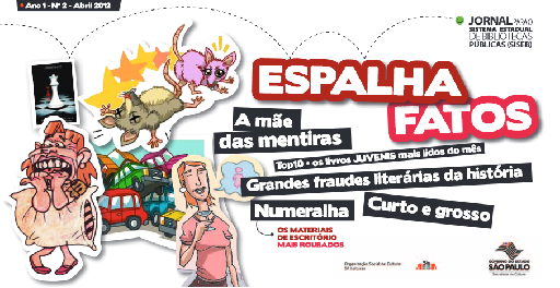 espalhafatos_02