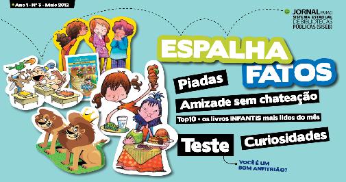 espalhafatos_03