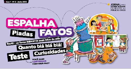 espalhafatos_04