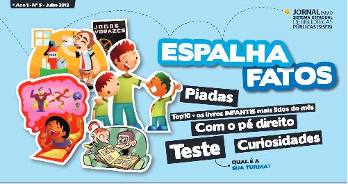 espalhafatos_05