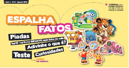 espalhafatos_06