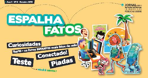 espalhafatos_08