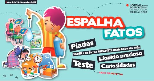 espalhafatos_09