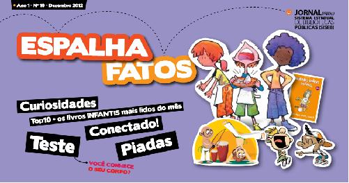 espalhafatos_10