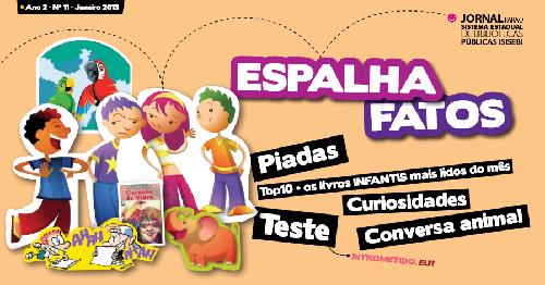 espalhafatos_11