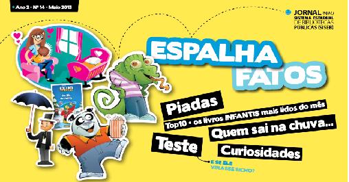 espalhafatos_14