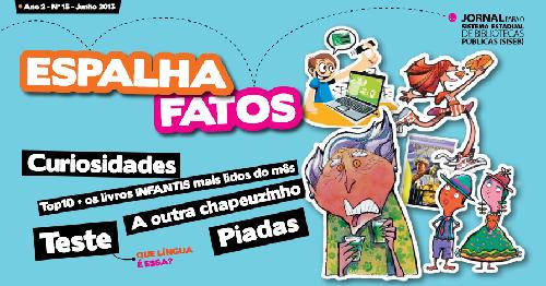 espalhafatos_15