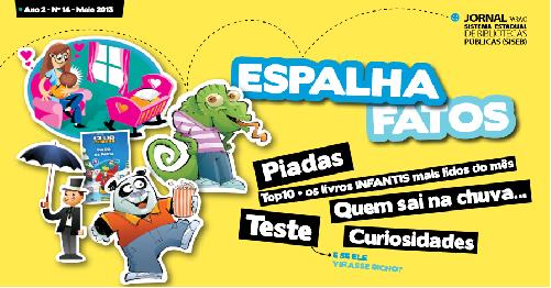 espalhafatos_16