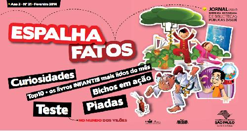 espalhafatos_21