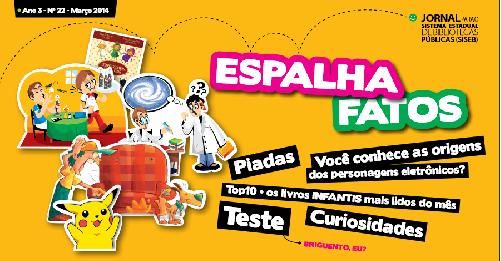 espalhafatos_22