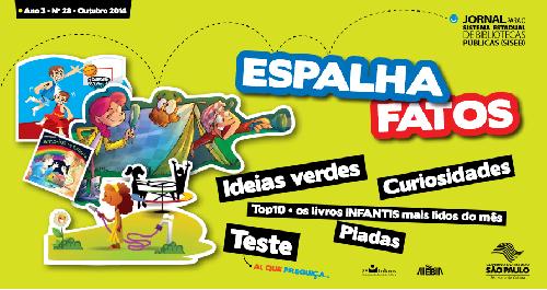 espalhafatos_28