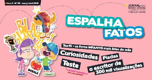 espalhafatos_36