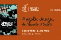 BVL-bannerweb_clubedeleitura-mai