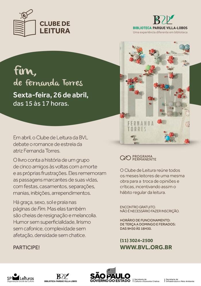 BVL-mailmkt-ClubedeLeitura-abr2019