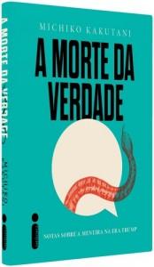 capa_a_morte_da_verdade