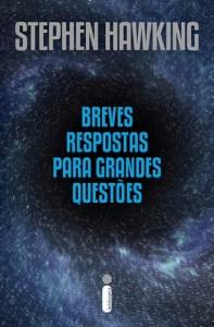 capa_breves_respostas_para_grandes_questoes
