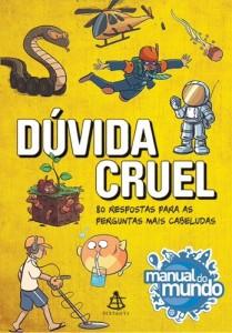 capa_duvida_cruel