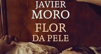 capa_flor_da_pele