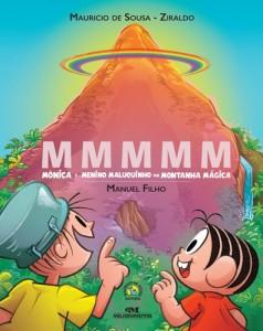 capa_mmm_monica_e_o_menino_maluquinho_na_montanha_magica