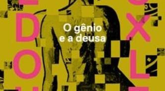 capa_o_genio_e_a_deusa