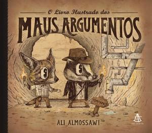 capa_o_livro_dos_maus_argumentos
