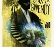 capa_pequena_caixa_de_gwendy